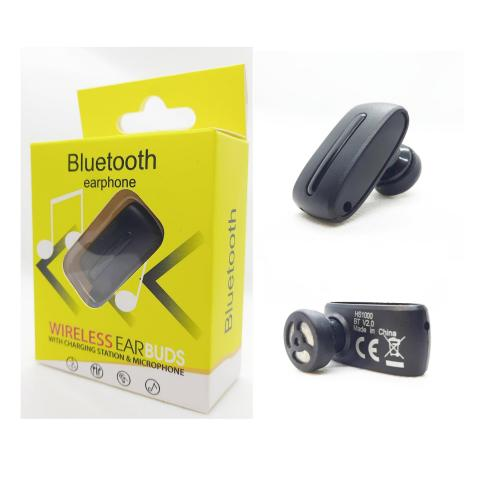 -33% Earphone Bluetooth